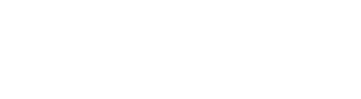 Home Helpers® Home Care: Making Life Easier