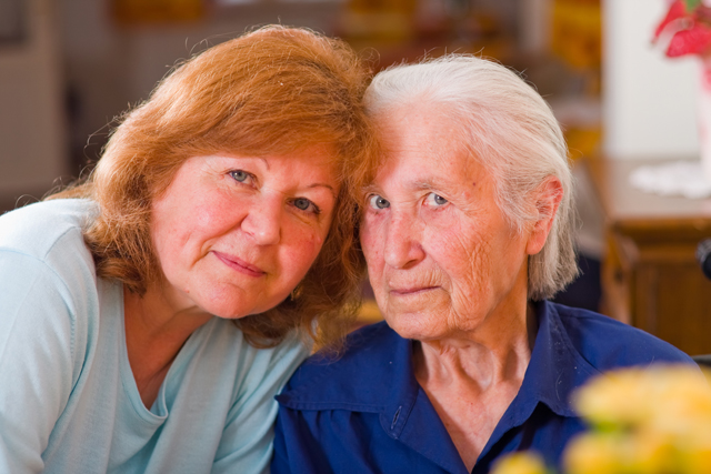 Senior-Home-Care-Beverly-Hills-Home- Helpers