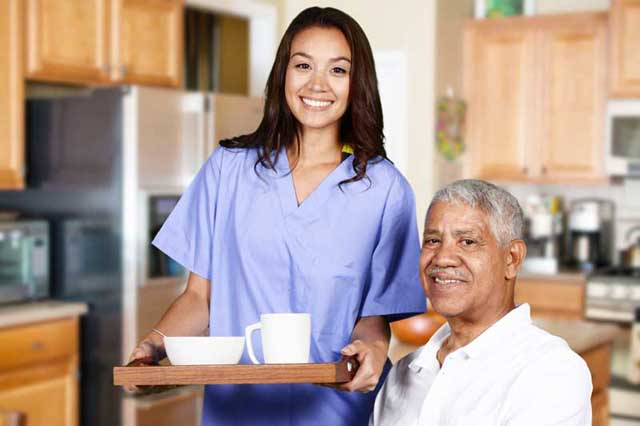 Senior-Home-Health-Care-Cincinnati-Northern-Kentucky