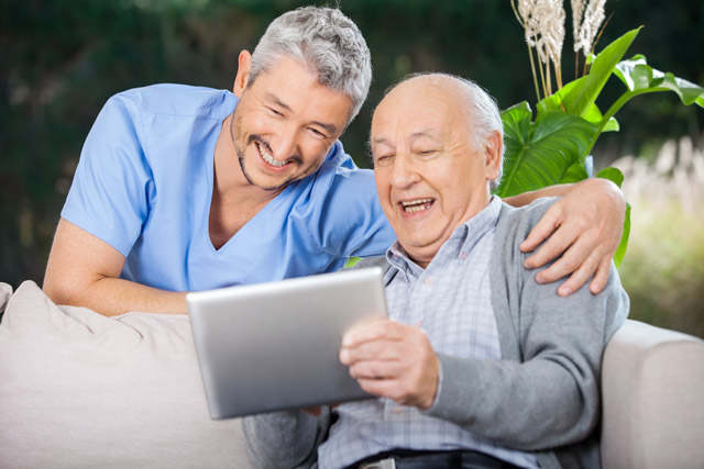 Why-In-Home-Care-Is-Better-than-Nursing-Homes