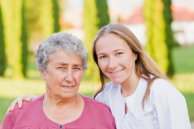 dementia-tips-for-san-ramon-caregivers