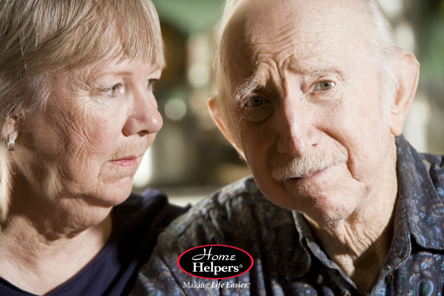 home-care-appleton-wi