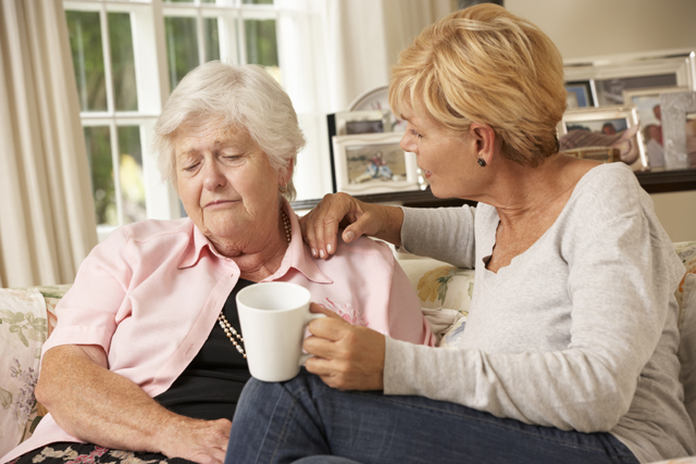 home-care-rochester-ny