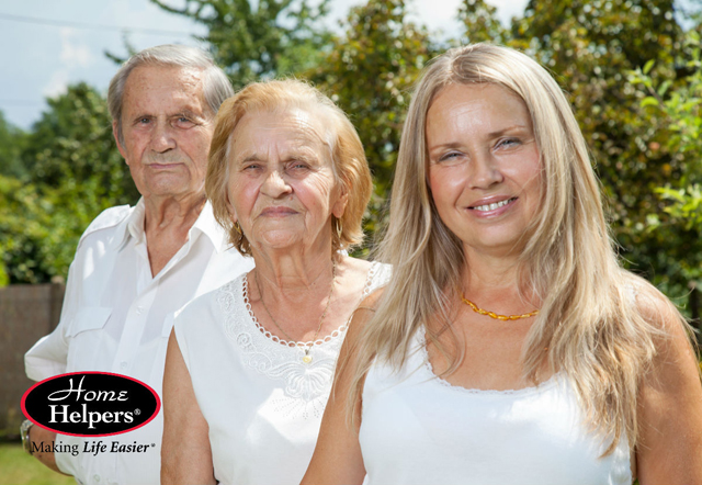 home-care-thousand-oaks