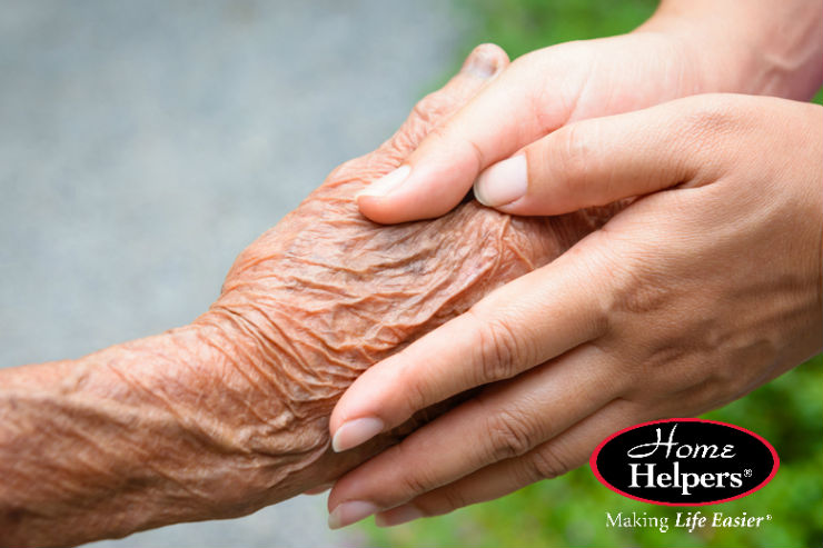 home-care-mequon
