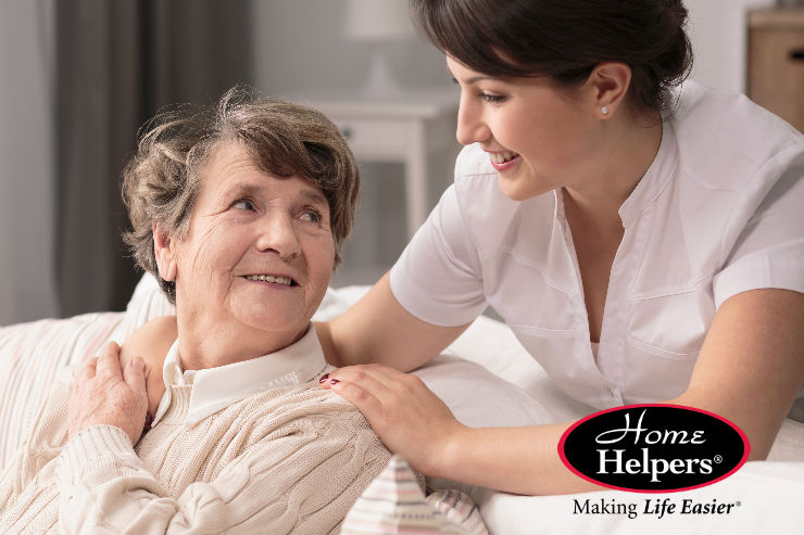 home-care-new-lenox