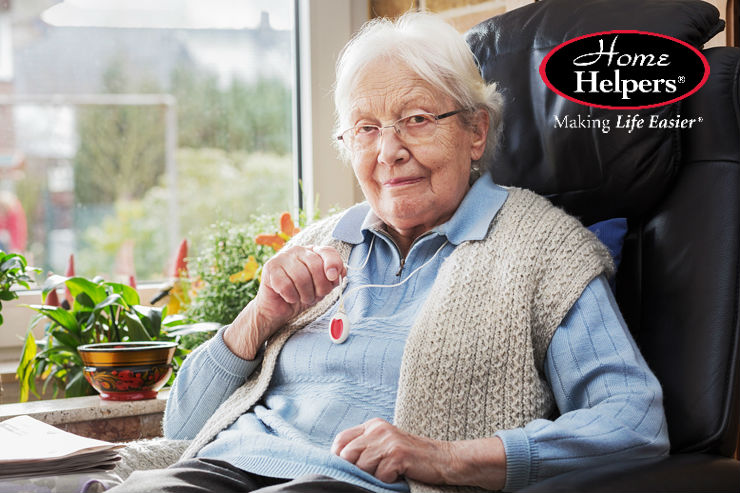 home-care-dupage-suburbs