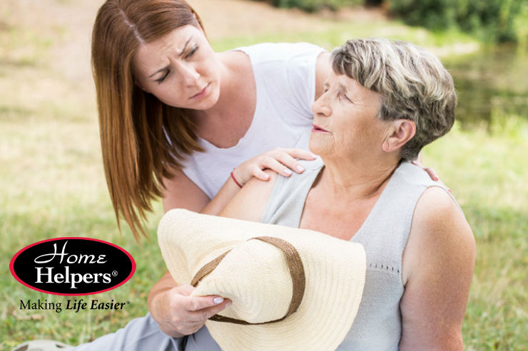 home-care-dallas