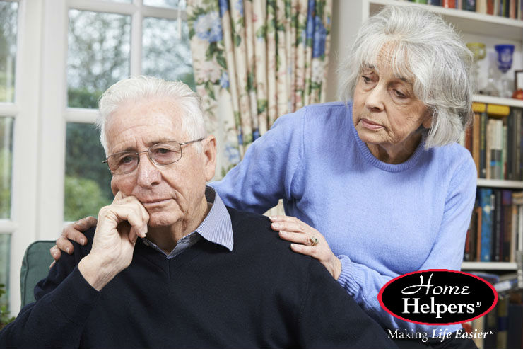 home-care-lewisville