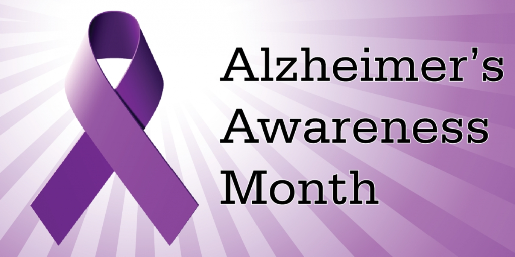 Alzheimers Awareness Month | Senior Home Care | Home Helpers of Bradenton FL