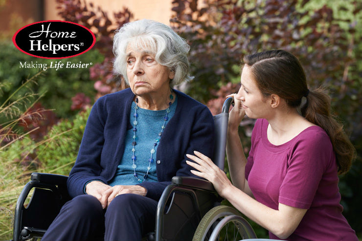 Warning Signs of Alzheimer's Disease and How to Prepare