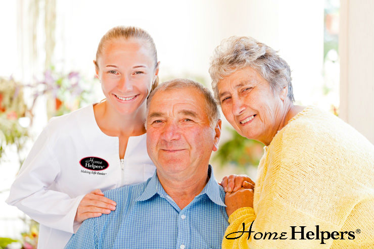 How Home Health Care Can Benefit You and Your Loved Ones