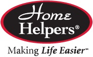 Home Helpers Welcomes New Caregivers