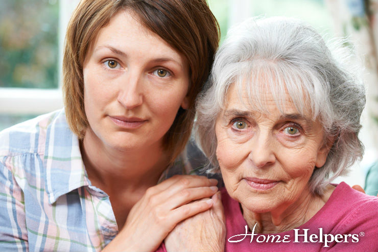 Tips on Hiring Home Care for the Aging Senior in Your Life