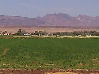 Mohave Valley